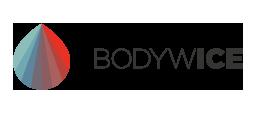 BodywICE